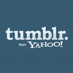 Tumblr for Yahoo!